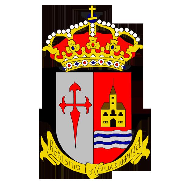 Aranjuez-escudo1956