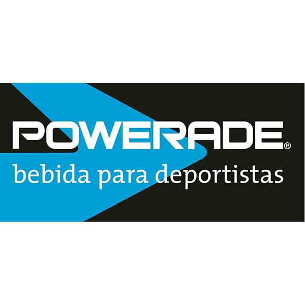 logo-powerade